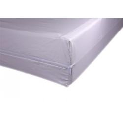 r nove matelas pas cher housse r nove matelas lavable g. Black Bedroom Furniture Sets. Home Design Ideas