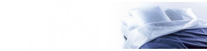 draps jetable. Black Bedroom Furniture Sets. Home Design Ideas