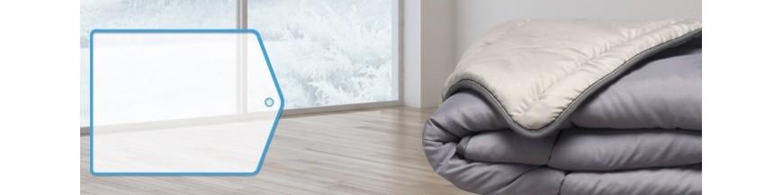 linge de lit pour professionnel linge de maison pour particulier g 39 plus distribution. Black Bedroom Furniture Sets. Home Design Ideas